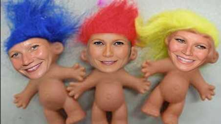 Gwyneth Paltrow Worst Quotes Pretentious ridiculous goop internet Troll