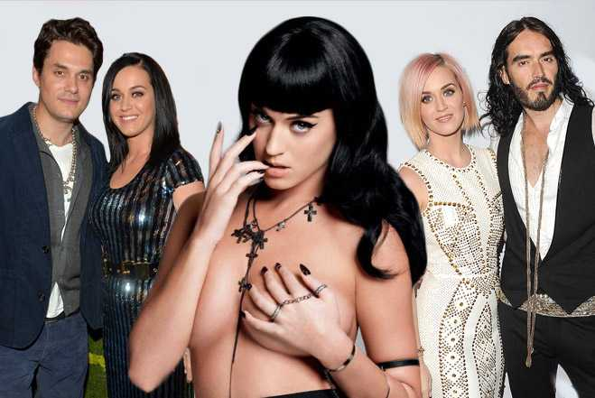 whos dating katy perry 2014