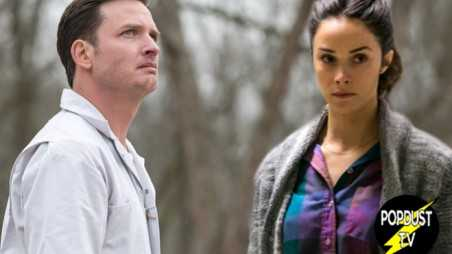 Rectify-Season-2-premiere-running-bull-Daniel-Guilty-Innocent-Death-Row