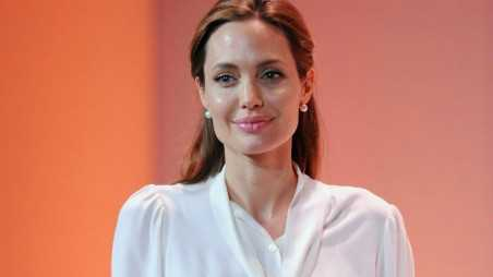 angelina jolie feature