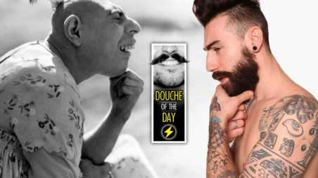 douche-day-photos-hipsters-beards-mustaches-tattoos-pinhead-douche/
