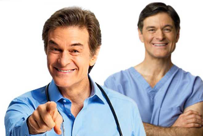 Use Garcinia Cambogia Extract ! Dr. OZ Best Pure Miracle Diet Piils Can Loss Weight Post Pregnancy