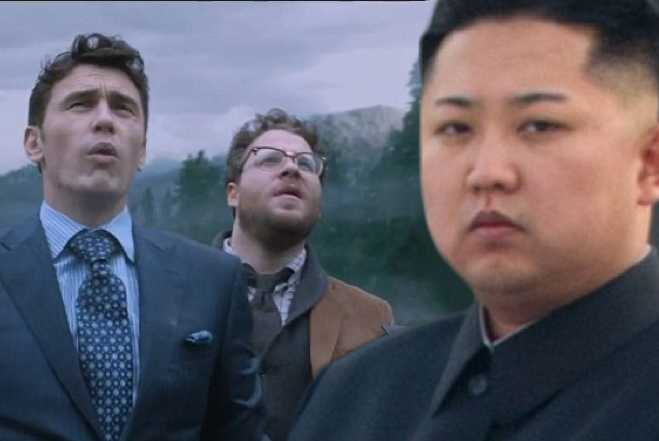 james-franco-seth-rogen-North-Korea-Kim-