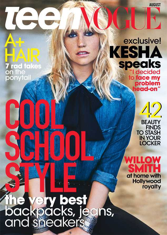kesha teen vogue 01