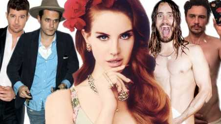 lana del rey breakup james franco john meyer jared leto