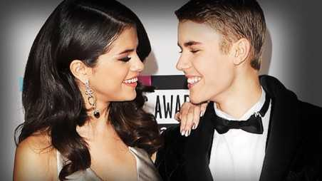 justin bieber selena gomez dating again love unconditional instagram post picture