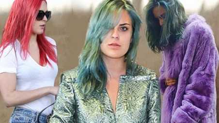 tallulah willis sisters rumer scout hair rivalry