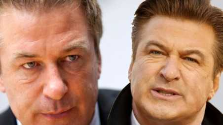 Alec baldwin arrest new york disorderly conduct temper asshole judge