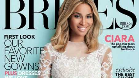 Ciara Brides feature