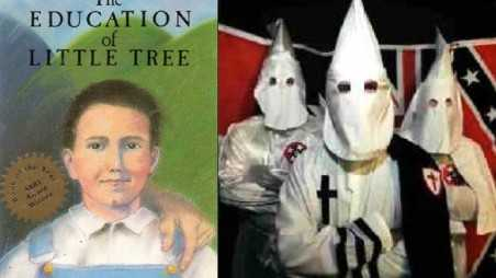 True Story And Racist Legacy Of Kids' Book, Education Of ...