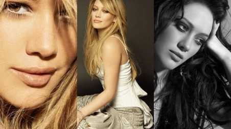 Hilary-Duff-Comeback---Top-10-Non-Single-Songs