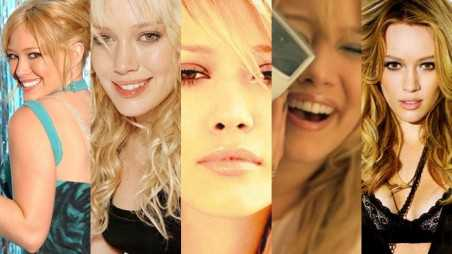 Hilary-Duff-Comeback---Top-20-Favorite-Songs-Ever