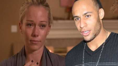 Kendra divorcing hank baskett cheating transsexual model flips out