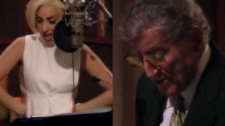 Lady-Gaga-&-Tony-Bennett---Anything-Goes