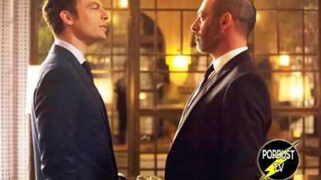 Tyrant ep 4 recap protests sins father chemical attacks jamal bassam