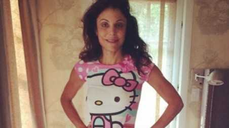 bethenny feature