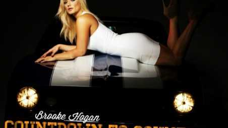 brooke hogan country feature