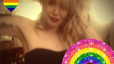 courtney-love-antigay-feature