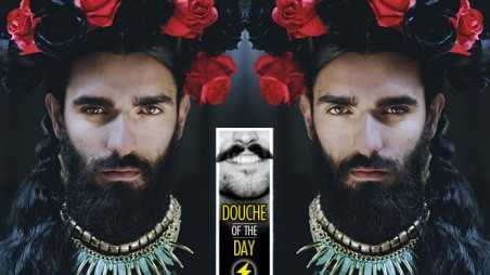 douche-frida-feature