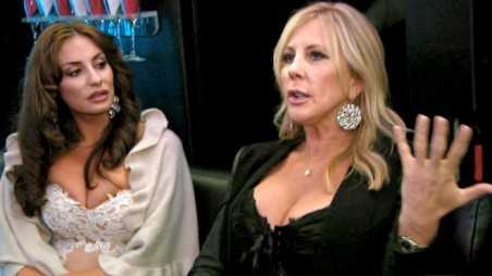 real housewives of orange county fe