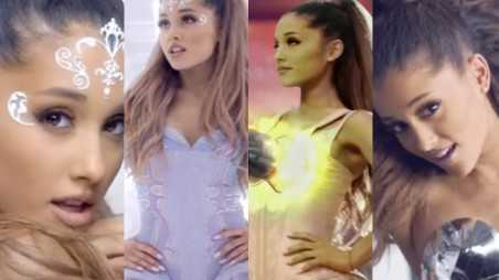 Ariana-Grande---Break-Free-Music-Video