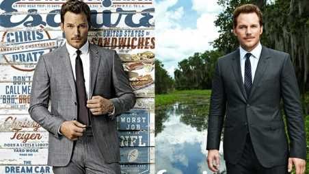Chris-Pratt---Esquire,-September-2014