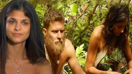 Dating naked star sues crotch flashed vagina viacom contestant vh1