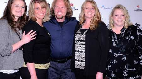 Sister Wives Win Against Utah Polygamy Decriminalized feature
