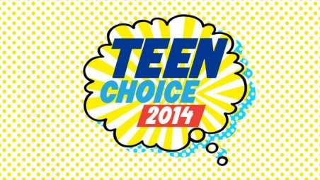 Teen Choice Awards 2014 Featured