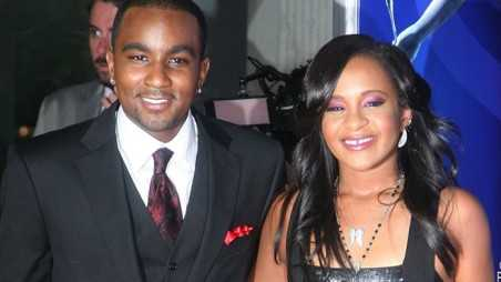 Whitney Houston Adopted Son Nick Gordon Bobbi Kristina Husband DUI Arrest feature