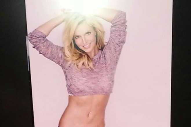 britney spears body 1 feature