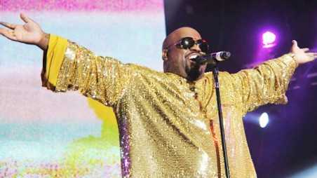 ceelo green pleads no contest drugged woman rape ecstacy