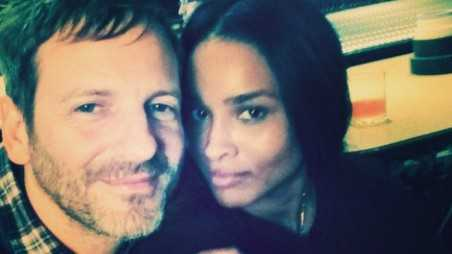 ciara dr luke feature