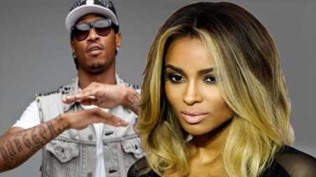 ciara splits future cheating baby relationship wedding affairs