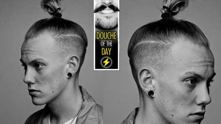 douche-topknot-feature