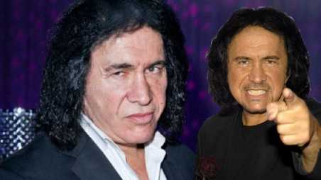 gene simmons boycott encouraging suicide depressed kill themselves jewish