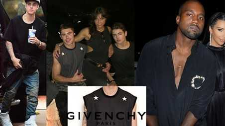 givenchy-ruined-feaure
