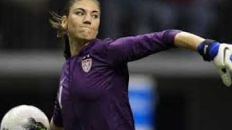 hope solo assault case trial details anger management temper
