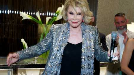 joan rivers fe