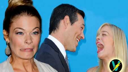 leann rimes rape joke video joan rivers eddie cibrian disgusting campaign