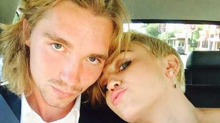 miley-cyrus-homeless-jesse-feature