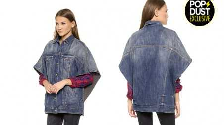 r13-denim-jacket-exclusive