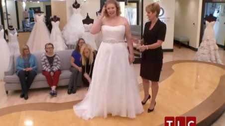 say yes to the dress fe
