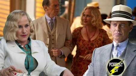 Boardwalk empire 501 golden days boys girls recap great depression