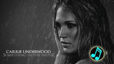 Carrie-Underwood,-Something-In-The-Water