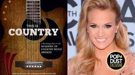 Carrie-Underwood,-This-Is-Country-ACM-Awards-Book