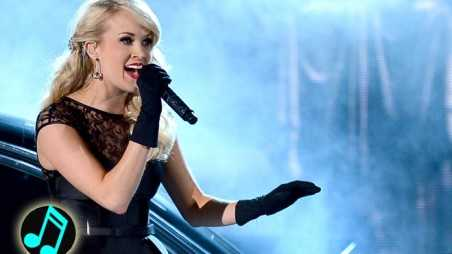Carrie-Underwood---Two-Black-Cadillacs-TV-Series