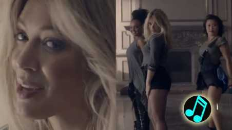 Hilary-Duff---All-About-You-Music-Video