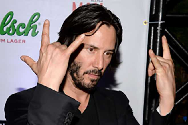 keanu reeves dotakeanu reeves dota 2, keanu reeves twitter, keanu reeves movies, keanu reeves 2016, keanu reeves vk, keanu reeves films, keanu reeves filmography, keanu reeves young, keanu reeves biography, keanu reeves height, keanu reeves plays dota, keanu reeves net worth, keanu reeves wiki, keanu reeves quotes, keanu reeves фильмы, keanu reeves john wick, keanu reeves sister, keanu reeves training, keanu reeves gif, keanu reeves dota