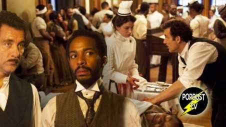 Knick 107 get rope cinemax racism edwards thackery stabbing